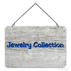 Jewerly Collection